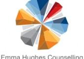 Emma Hughes PG Dip MBACP B.A (Hons) B.ed (Hons) image 1