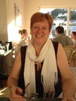 Jayne Tomkinson NSC Senior Accreditation, BSc(hons), FdSc, MBACP