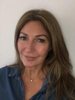 Sara Crawshaw. (MBACP) Dip