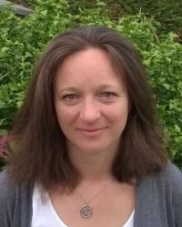 Cathy Bosworth BA (Hons), MSc, Registered MBACP