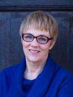 Dr Tasha Barlow