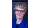 Dr Tasha Barlow image 1