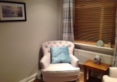 Item 2<br />Counselling room