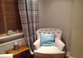 Item 3<br />Counselling room