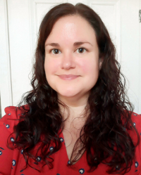 Low Cost Counselling Maidstone- Rebecca Attwood- Ad Prof Dip PC/ MBACP/ MNCS Acc