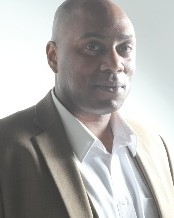 Howard Antonio