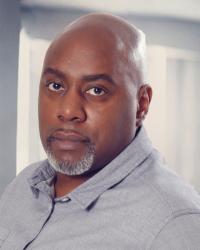 Howard Antonio Accredited MBACP