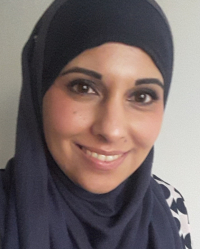Myira Khan: BACP Accredited Counsellor & Supervisor (Leicester & Online)