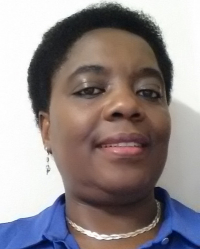 Hildah Makoni Reg BACP. PGCE.PG Couns & Psych GradDip Couns BSc.RGN.Supervisor
