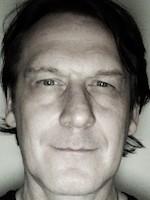 Bert-Jan Zuiderduin (MBACP, MSc)