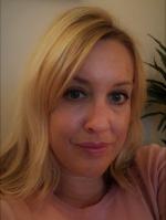 Deborah Kellaway - Dip. Couns, BSc (hons) - Counsellor, Coach and Supervisor
