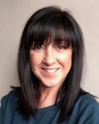 Lisa Dalton MBACP