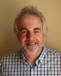 Steve Clifford, BACP (Senior Accredited);               BABCP (Accredited).