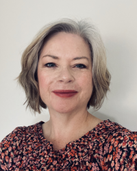 Helen Leach: Counselling for Adults, Parents, Young People and Children