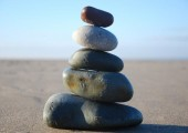Achieving a life balance