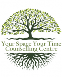 Your Space Your Time Counselling Limited