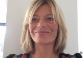 Tania Turner BA (Hons) , Registered MBACP,  Integrative Relational Counsellor image 2