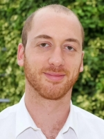 Sam Flax, MSc. Counselling & Psychotherapy, Dip. Couns, Reg. BACP