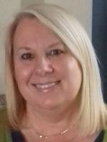 Judith Woolfall MSc PgDip MBACP (Reg)