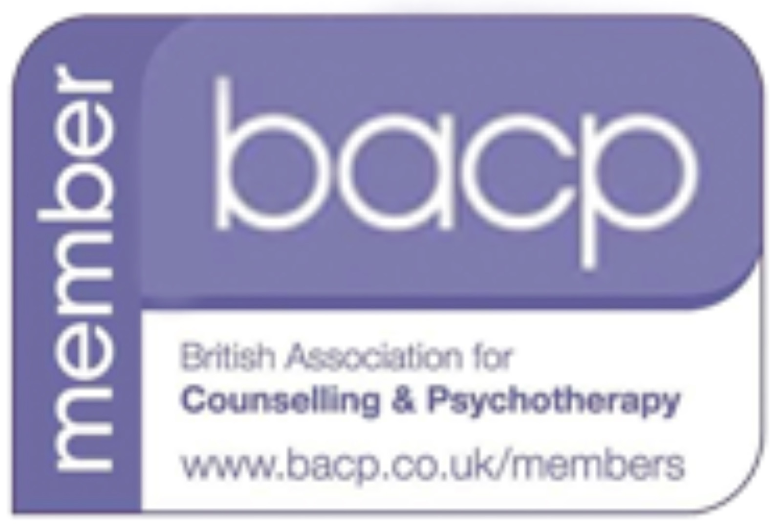 Sahara DeVille Registered BACP, Dip Therapeutic Counselling, BASoc, BA image 1