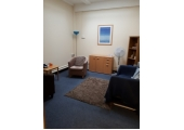 One Vision Counselling Service image 1