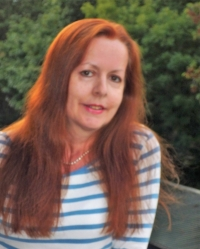 Jean Young BACP Accredited Individual and Couples Counsellor