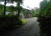 Tamniaran House