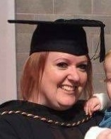 Harmony Counselling, Beverley Green BA(Hon) MBACP