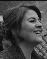 Anna Kennedy BSc.(Hons), PG Cert, Dip.Couns. Reg. MBACP Counsellor / Supervisor