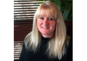 Elaine Seaman - Integrative Counseller Registered MBACP image 1