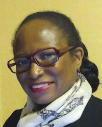 Margaret Jordan CQSW, MSc, CPsychol (Chartered Psychologist)
