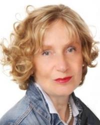 Slavitsa Mirovic - MA, MSc -  Couple & Individual therapy