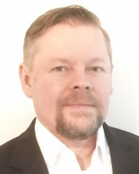 Andrew Matthews BSc (hons) MA MBACP