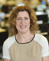 Fiona Macbeth, MSc, MBACP (Accred)