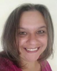Beth Baldwin FdSc, MBACP