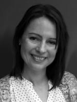 Laura Parsloe