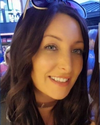 Carly Morgan MBACP PGDip EMDR (Accredited) Therapist.