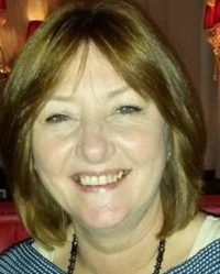 Margaret Graham MBACP (Reg)