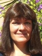 Amanda Lewis DipCouns. MBACP