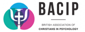 The British Association of Christians in Psychology