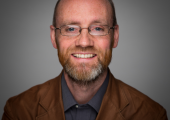 Dr Chris Murphy, PhD