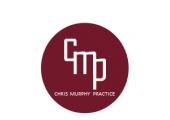 chrismurphypractice.com