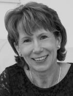 Liz Walker Dip Couns, MBACP Registered