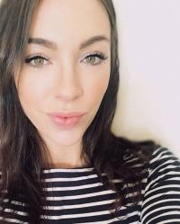 Laura McGuinness