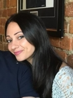 Zhila Afrouz (MBACP)-Counsellor/CBT Therapist for Children,Young People & Adults
