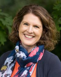 Catherine Nabbs