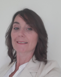 Anne Watters Fd Counselling & Psychotherapy  MBACP (Reg)