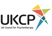 Full Clinical Member UKCP