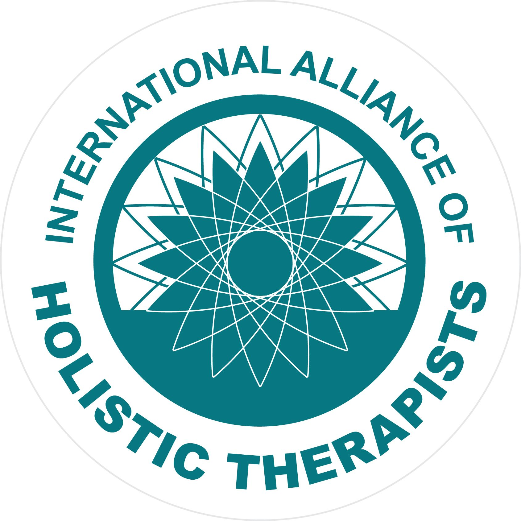 International+Alliance+of+Holistic+Thera