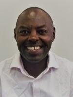 Chege Mwangi